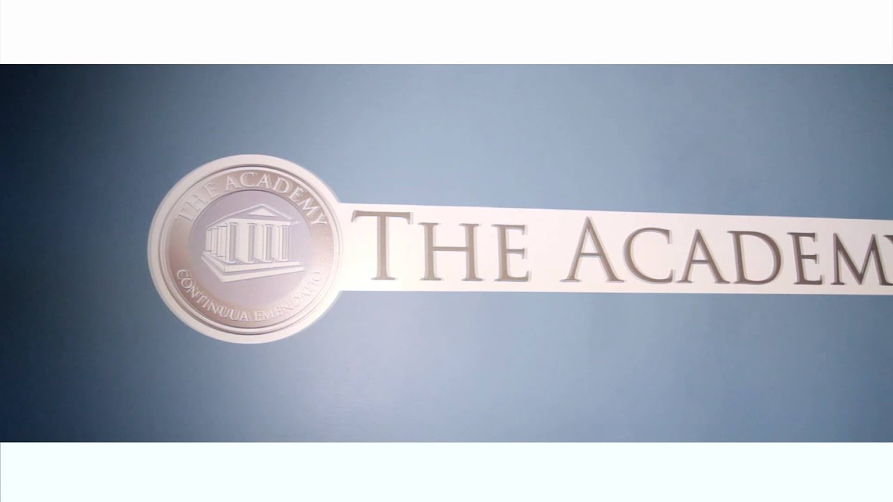 The Academy, Computer Training Centers in Miami, Doral, Fort Laud...