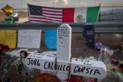 Could Mexico's Terrorist Probe Into El Paso Shooting Be Just What...