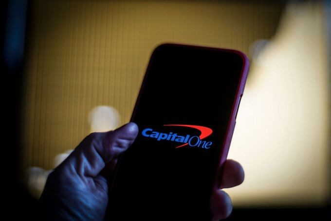 Week in Review: Equifax, Capital One and your stupid desire for j...