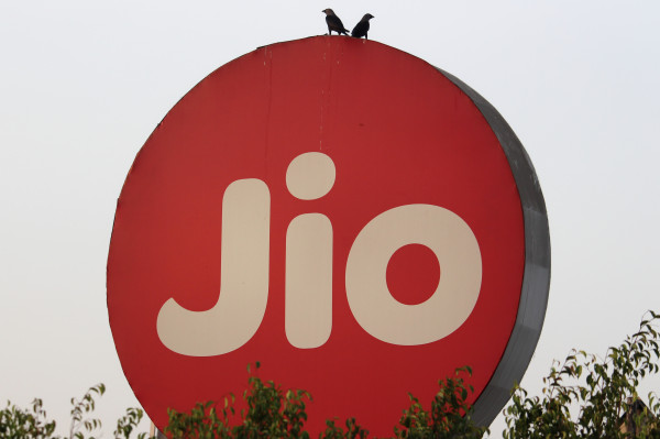 India's Reliance Jio inks deal with Microsoft to expand Office 36...