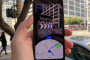 Google launches 'Live View' AR walking directions for Google Maps...