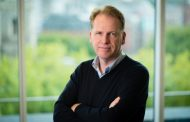 Graphcore founder Nigel Toon to talk about AI chips at Disrupt Be...