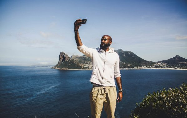Tastemakers raises $1.4M to sell Africa experiences to the world...