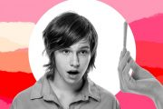 Dear Care and Feeding: Should We Tell Our Teen About All the Drug...
