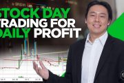 Stock Day Trading for Daily Profits by Adam Khoo...