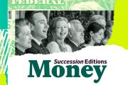 Gerri Herself Graces Slate Money: <em>Succession</em>...
