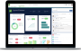 Salesforce is developing an app to help build a sustainable compa...