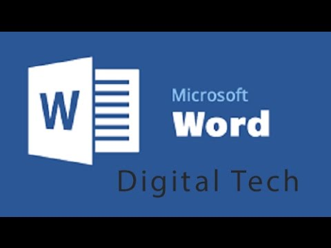 Basic Computer Training With Microsoft office management with Mic...