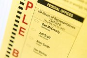 "North Carolina Ordered to Redraw Electoral Map (Again) Due to ""Ex..."