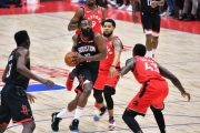 Chinese firms Tencent, Vivo, and CCTV suspend ties with the NBA o...