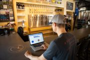 Ekos announces $8M Series A to build software for craft breweries...