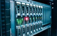 Server Virtualization Benefits and Considerations...