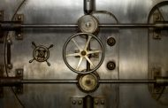 Evervault raises $3.2M from Sequoia, Kleiner for an API to build ...