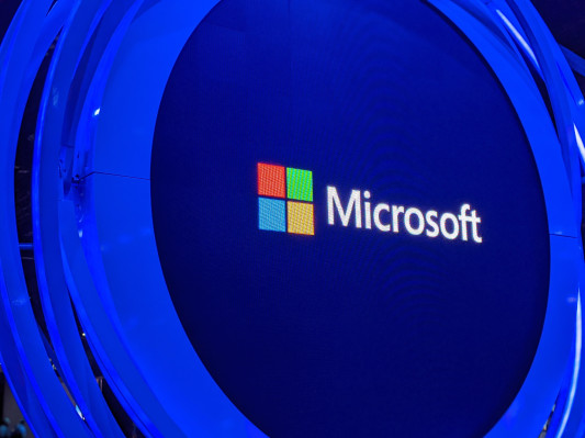 Microsoft announces changes to cloud contract terms following EU ...