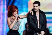 How the Charts Swung From Queens of Pop to Kings of Rap...