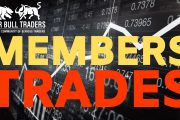 Roger Day Trading Recap | Jul 24 2019...