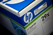 HP rejects Xerox again, but leaves door open for negotiation...