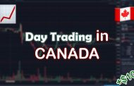 Day Trading in Canada | WHAT YOU MUST KNOW!...