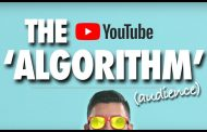 'The Algorithm' - How YouTube Search & Discovery Work...
