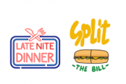 Venmo woos retailers with branded, animated stickers for its news...