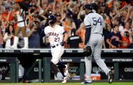 MLB Cheating Scandal Claims Another Manager as New Rumors of Astr...