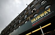 Why Private Equity Keeps Wrecking Retail Chains Like Fairway...