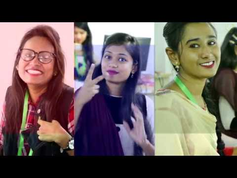 Young Professional Computer Training Program | 4th Batch | 2018...