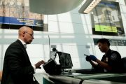 Trump Suspends Global Entry Travel Program in New York in Retalia...