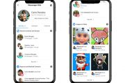 Messenger Kids adds expanded parental controls, details how much ...
