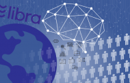 Shopify joins Facebook's cryptocurrency Libra Association...