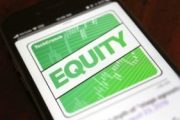 Equity Monday: Stock market woes, vertical SaaS, and WeWork gets ...