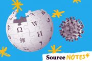 The Coronavirus Is Stress-Testing Wikipedia's Systems—and Editors...