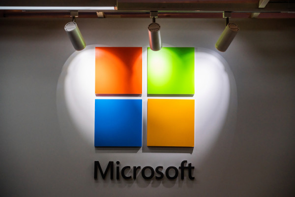 Microsoft acquires 5G specialist Affirmed Networks...