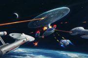 Tilting Point acquires mobile game Star Trek Timelines...