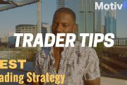 The best forex day trading strategies | Trader Tips...