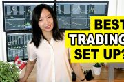 How to build a Day Trading Computer Set up? Best Day Trading Stat...