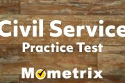 Civil Service Exam (Preparation & Practice)...