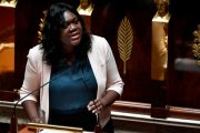 France passes law forcing online platforms to delete hate-speech ...