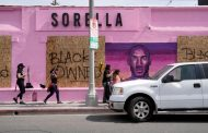 Silicon Valley can fight systemic racism by supporting Black-owne...
