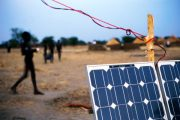 Could developing renewable energy micro-grids make Energicity Afr...