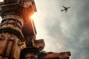 Indian online travel booking firm Yatra terminates merger deal wi...