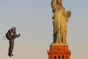 Startups Weekly: US visa freeze is latest reason to build remote-...