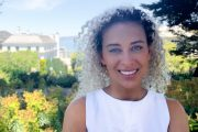 BLCK VC co-founder Sydney Sykes talks specific actions firms can ...