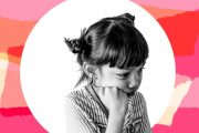 Dear Care and Feeding: My Daughter's Pleas for a Sibling Are Brea...