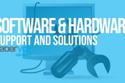 Common Desktop Issues | Computer Software Servicing & Hardwar...