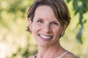 FlexJobs CEO Sara Sutton: What newly remote companies tend to get...