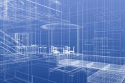 Four steps for drafting an ethical data practices blueprint...