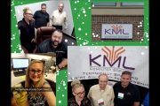 Merry Christmas from KML Computer Services...