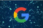 The algorithm that started google...
