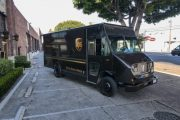Xos Trucks raises $20M to put more of its electric commercial tru...